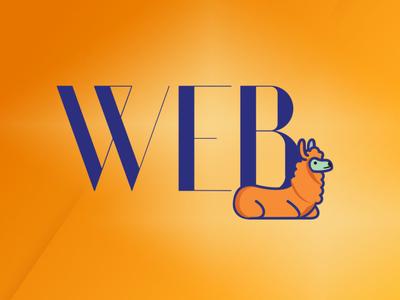 web logo photoshop gamedesign designer game art icon ux ui logo