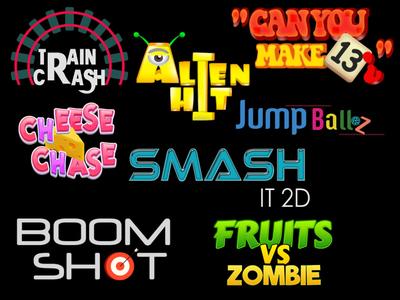 game title ux icon design ui photoshop game art designer game design logo