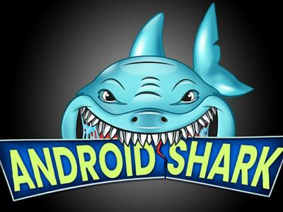 Gaming logo-Website logo mascot logo gaming photoshop uiux logo website logo gaming logo
