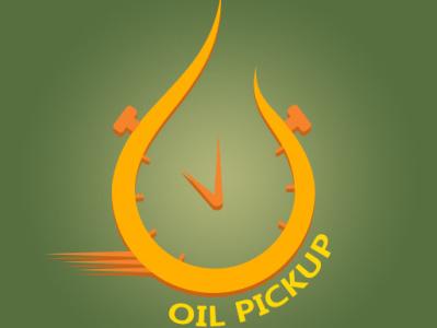 oil app logo vector game art photoshop ux ui design icon design illustration designer