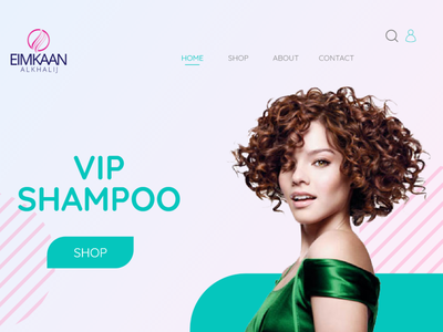 website design photoshop website design uiux logo app ux ui vector illustration designer
