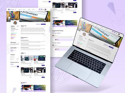 Market Place web app website design logo icon game design designer branding illustration icon design photoshop xd mobileapps webapplication uiux ui