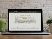 Singapore Airlines PPS Reserves Club Microsite