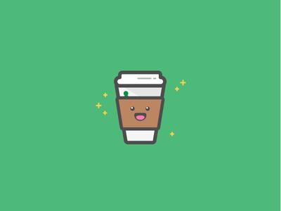 Gimme Coffeee