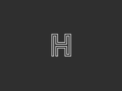 HH Monogram