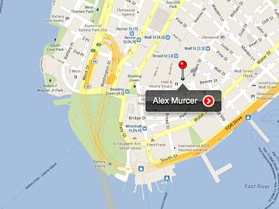 Place on a map (Sketch freebie) freebie sketch map pin place ui