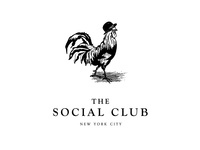The Social Club NYC