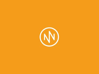 Nano Marque logo brand identity marque nano