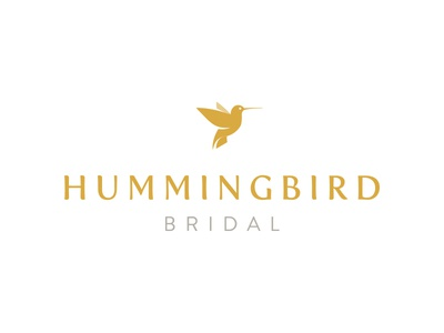 Hummingbird Bridal