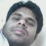Mahesh Kumar Yadav
