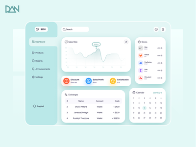 Vendors Dashboard 🛍 iconly dashboard template dashboard design dashboard app dashboard ui dashboard website design webdesign web design website ui web mobile ui  ux uiux uidesign design uiuxdesign