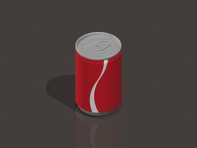 Everything Can Coke