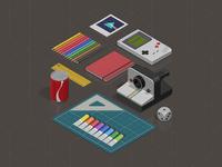 Set 2 | Design