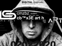 CB 3OHIR ART 10