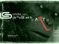 CB 3OHIR ART 13B