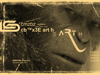 CB 3OHIR ART 13C
