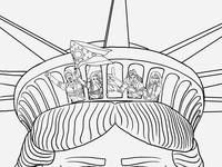 11/17 - CBJ vs NYR process