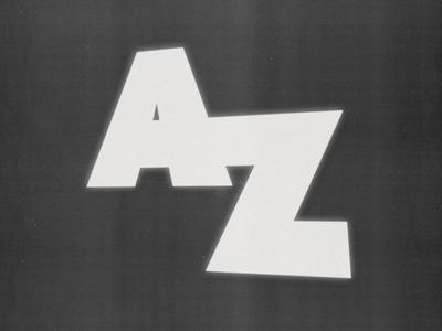 Personal Logo Update