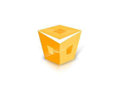 GO GO Logo animation vectors typography illustator logo illustration icon design icon design branding