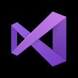 Microsoft DevDiv
