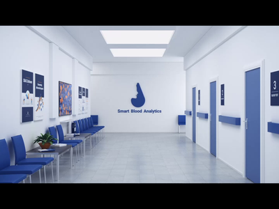 SBA animation medicine health motion design web design promotion render sba presentation 3d animation webshocker