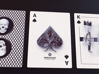 Playing Cards - Final