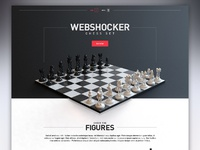 Ws chess l