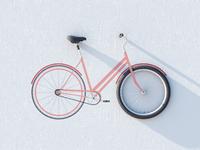 Bike l