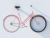 Bike 2d/3d