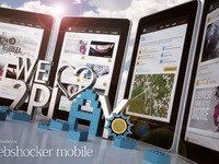 Webshocker mobile 02