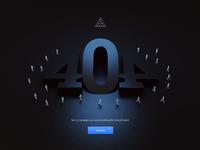 404 l 02a