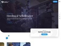 Website l