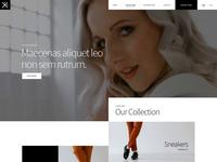 Peko - website