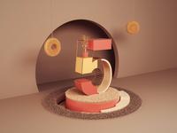 5 - animation