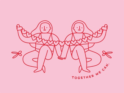 T-Shirt Design LoveLuna vector illustration vector art vector tshirtdesign tshirt art tshirt loveluna fashion coloredpencils design illustration art illustration