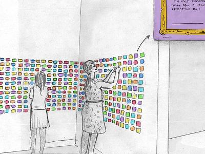 Enviro Concepting concept sketch