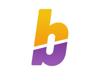 Big Bucket logo