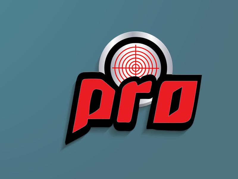 Logo Design and Brand Identity brand logo brandinglogo companylogo businesslogo vector logo minimalist design illustration branding