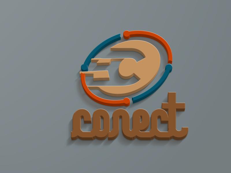 Logo Design Project visual design companylogo brandinglogo vector businesslogo minimalist design logo illustration branding
