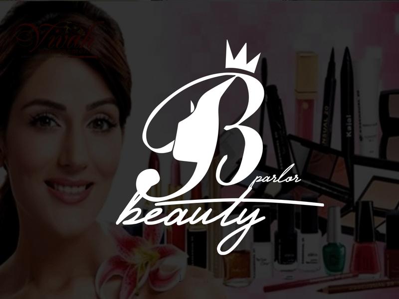 Modern Minimalist Business Logo Design | Beauty Logo Design companr brand logo brandinglogo businesslogo companylogo vector logo minimalist design illustration branding