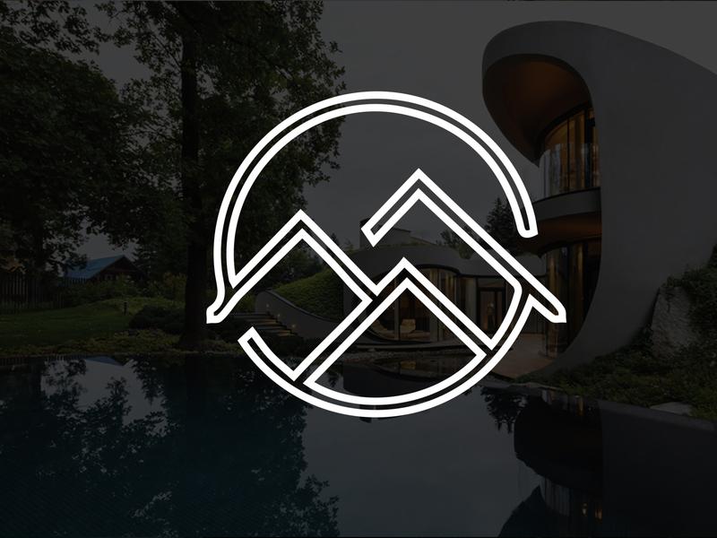 Modern Minimalist Business Logo Design | Logo Design companylogo logo vector minimalist design brandinglogo illustration branding typography businesslogo