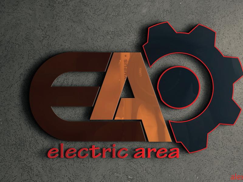 I will create modern business logo design animation visual design companr brand logo brandinglogo businesslogo companylogo vector branding minimalist logo design illustration