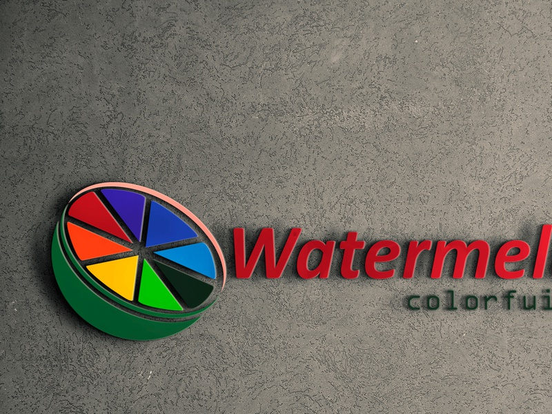 Do Creative Modern Business Logo Design brand logo brandinglogo businesslogo companylogo vector branding design minimalist logo illustration