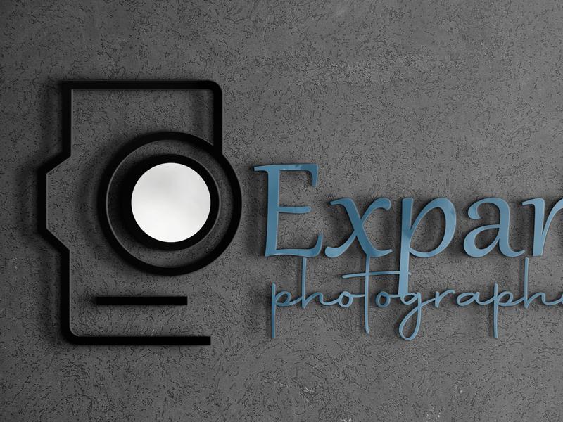 Business Logo Design   Branding Logo Design visual design companr brand logo brandinglogo animation businesslogo ui typography ux companylogo vector branding minimalist logo design illustration