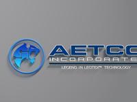 Business Logo Design   Branding Logo icon animation vector branding logo brand logo brandinglogo minimalist design illustration