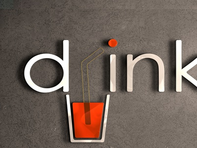 Minimalist   Custom Logo   Modern Creative Logo Design companr brand logo brandinglogo businesslogo companylogo vector branding logo minimalist design illustration