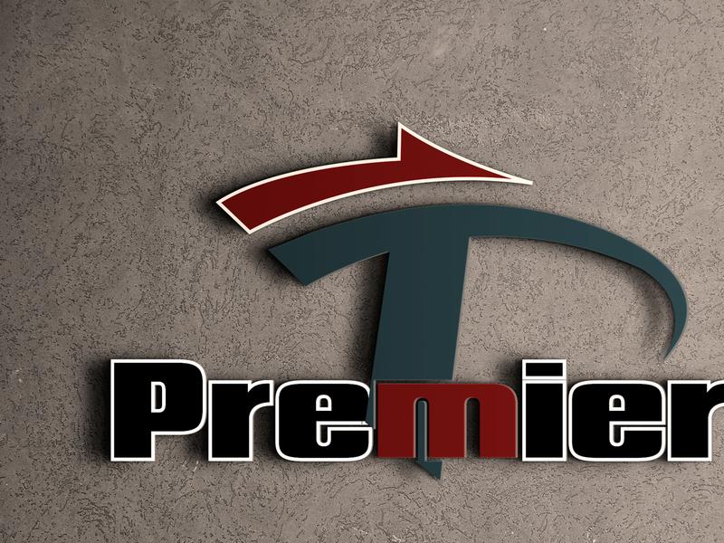 Business Logo Design Filat  Minimalist Logo Design brand logo brandinglogo logo businesslogo companylogo vector branding minimalist design illustration