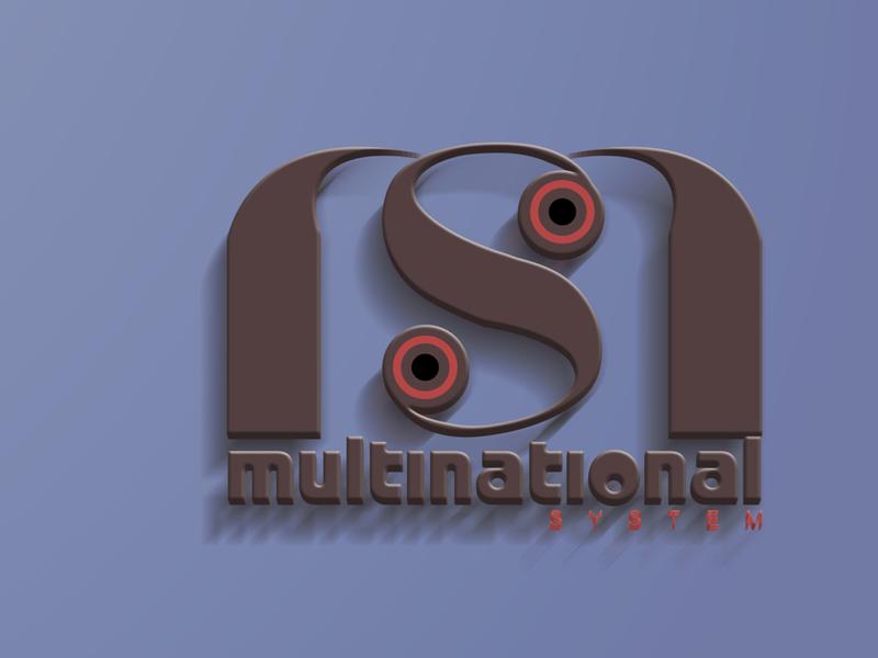 Business Logo Design  Modern    Creative Logo Design companr brand logo brandinglogo businesslogo companylogo vector branding logo minimalist design illustration
