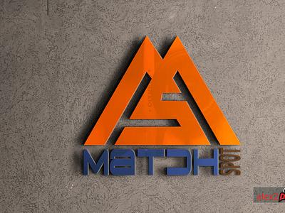 Modern  & Creative Logo Design visual design animation companr brand logo brandinglogo businesslogo companylogo vector branding logo minimalist design illustration