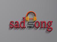 Music Logo | Modern & Creative Logo Design companylogo minimal visual design animation companr brand logo vector branding minimalist design illustration